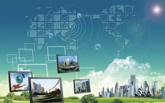 智慧城市建设热潮兴起 全面落地还需循序渐进