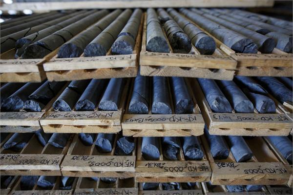 钴材料短缺?苹果称有意直接向矿商购买 中国钴业巨头乐开了花