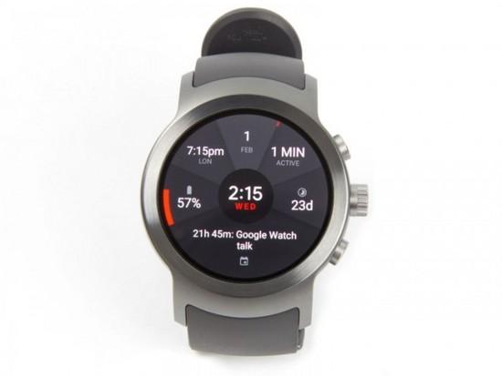 分析机构:智能手表今年将腾飞 出货量或达7100万部