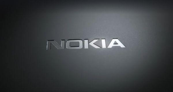 Android One再添新成员:这次是诺基亚7 Plus
