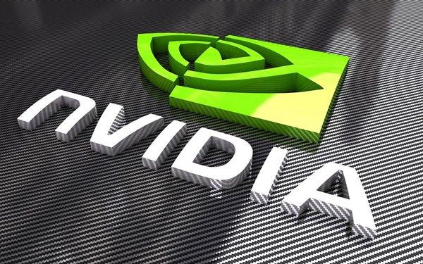 何时才是头?Nvidia表示显卡涨价将持续到第三季度
