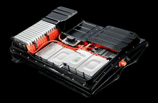 新能源汽车:锂电池风口已现 但产能不足