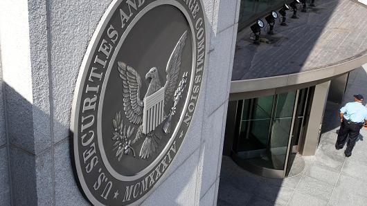 """比特币交易所BitFunder创始人被捕 美证交会指控其""""欺诈"""""""