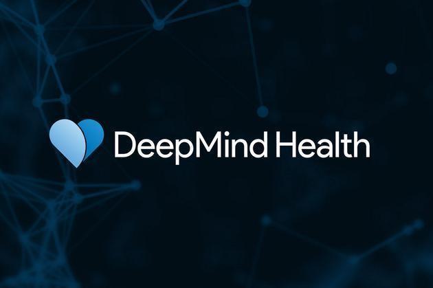 向AI医疗再次进军,DeepMind利用人工智能预测急性肾损伤