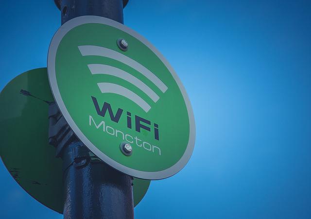 让家里每个角落都有WiFi信号!诺基亚收购创业公司Unium