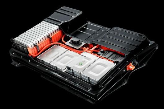 动力蓄电池回收利用管理暂行办法发布 车企承担回收主体责任