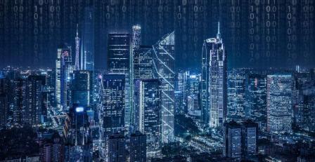 人工智能如何影响5G网络标准?