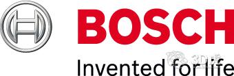 Prominent Organizations投资3D打印机和后处理技术