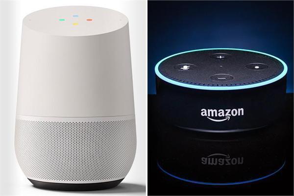 从机器人保姆到胶囊网络 这里有13个值得你关注的2018年AI大趋势