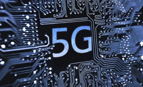 华为联手印度最大运营商成功进行5G网络试用