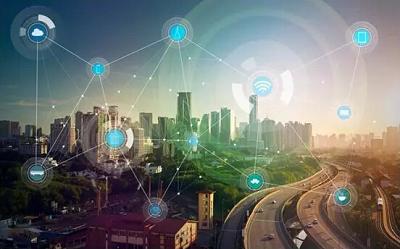 """智慧城市2.0 特斯联引领""""惠民版""""新型智慧城市"""