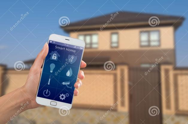 2018年Q2全球智能手机面板需求将达4.1亿片