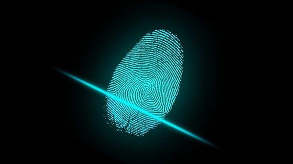 汇顶科技宣布第二代屏下光学指纹技术 预计年内量产