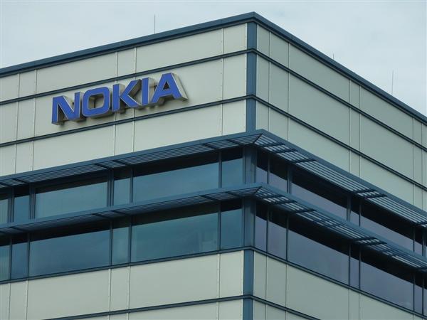 诺基亚将重回全球手机制造商前五