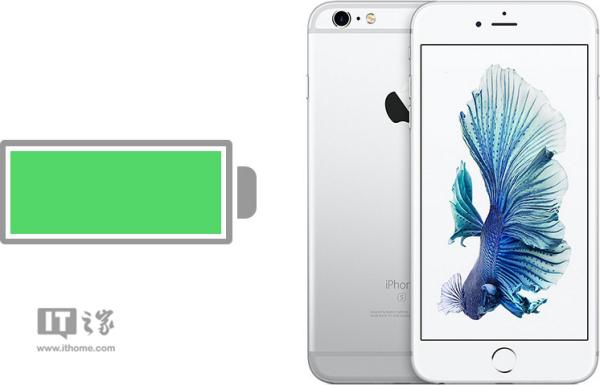 苹果目前面临超过60起关于iPhone性能的集体诉讼