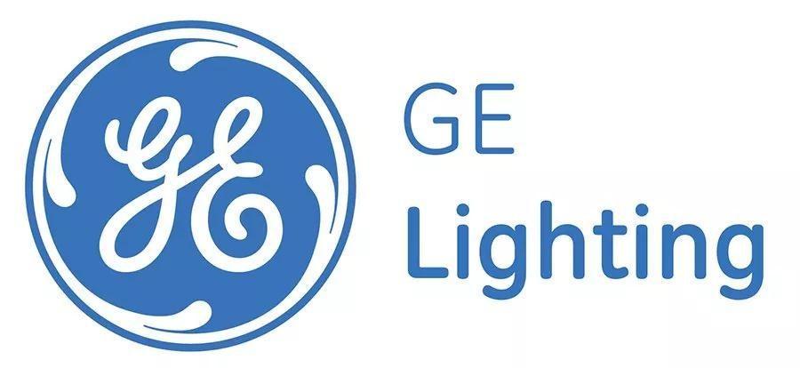 第一步!GE出售部分海外照明业务 买家为前高管控股的公司