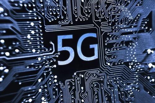 多个国家今年小规模提供5G商用网络