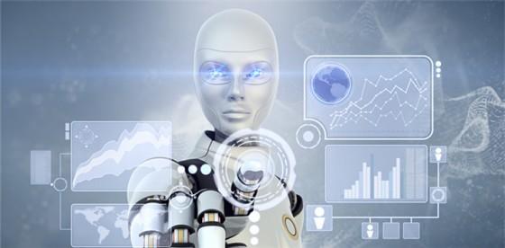 """智能安防或成人工智能产业化第一""""着陆场"""""""