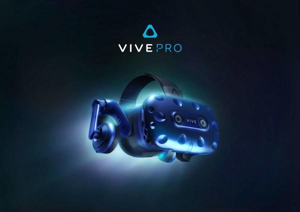 去年VR市场仍然是硬件主导,未来AR将超越VR