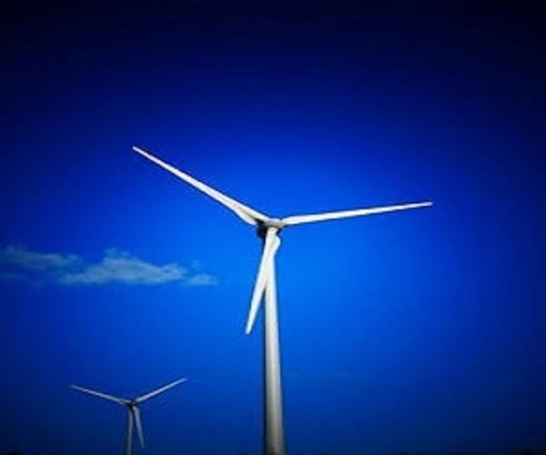 一文看懂风电叶片的发展现状