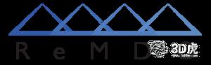 CollPlant宣布加入ReMDO的生物制造行动 以开发通用Bioink