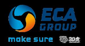 Petrus携ECA集团开发水下无人机 用于石油和天然气行业的3D测绘