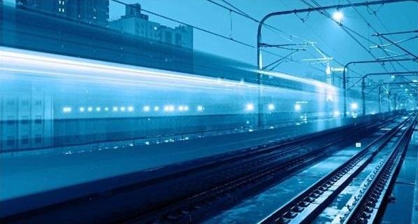 """城市轨道交通行业发展分析 """"十三五""""期间将迎建设高峰"""