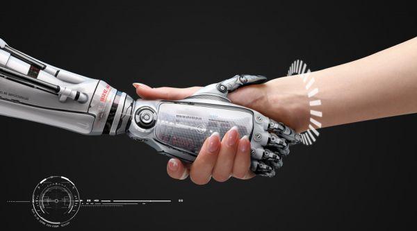 人工智能之于维护网络安全是一把双刃剑