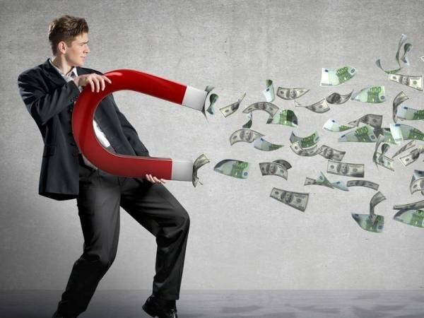 区块链创业者的狂欢:还有什么玩法比发币更赚钱