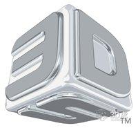 3D Systems公布第四季度预估业绩