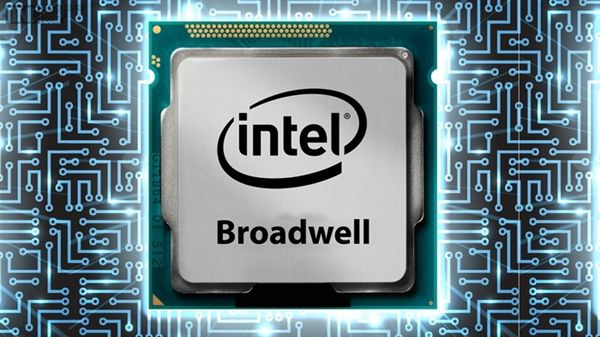 Intel终于发布四五代酷睿漏洞补丁:稳定不重启