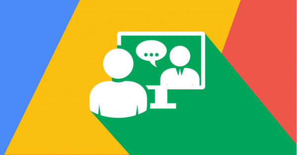 Slack竞品:Google宣布Hangouts Chat正式上线