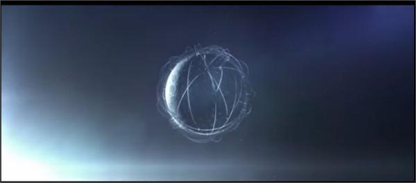 要上天了!诺基亚携手沃达丰2019年将在月球部署4G网络