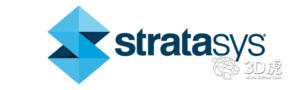 Stratasys将在RAPID + TCT上推出新的金属3D打印系统