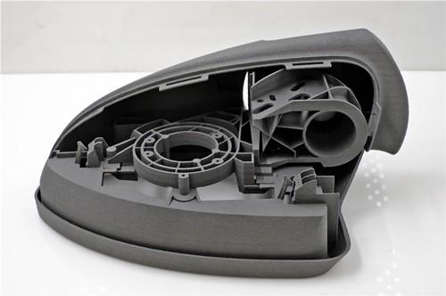 今日看点:元宵将至 3D打印技术助力灯饰产业唱主角