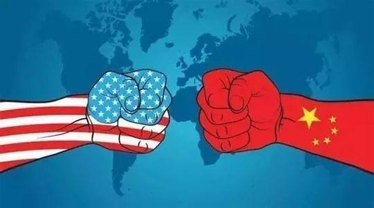 马云:中国AI势必超过美国  盖茨回怼,美国才是老大!