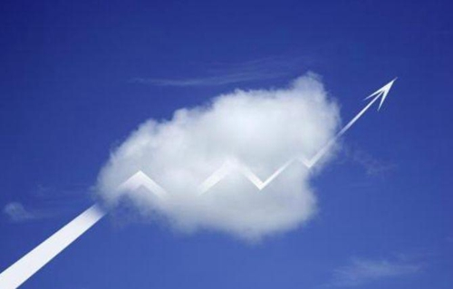 """亿联网络:""""云端""""看云视讯如何重写市场新格局"""