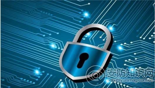 HID与Threatmark携手共建金融网络安全