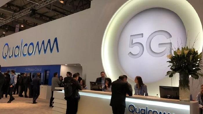 从产品、芯片和通信网络技术三座大山看MWC的5G之变