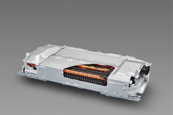 新能源汽车电池回收管理办法8月1日起实行 如何应对?