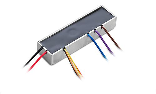 Portescap新款可高温高压消毒BLDC电机控制器