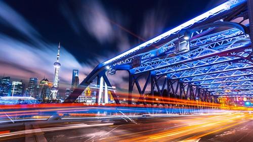 """打响""""上海制造""""品牌 培育引领全球的先进制造业集群"""