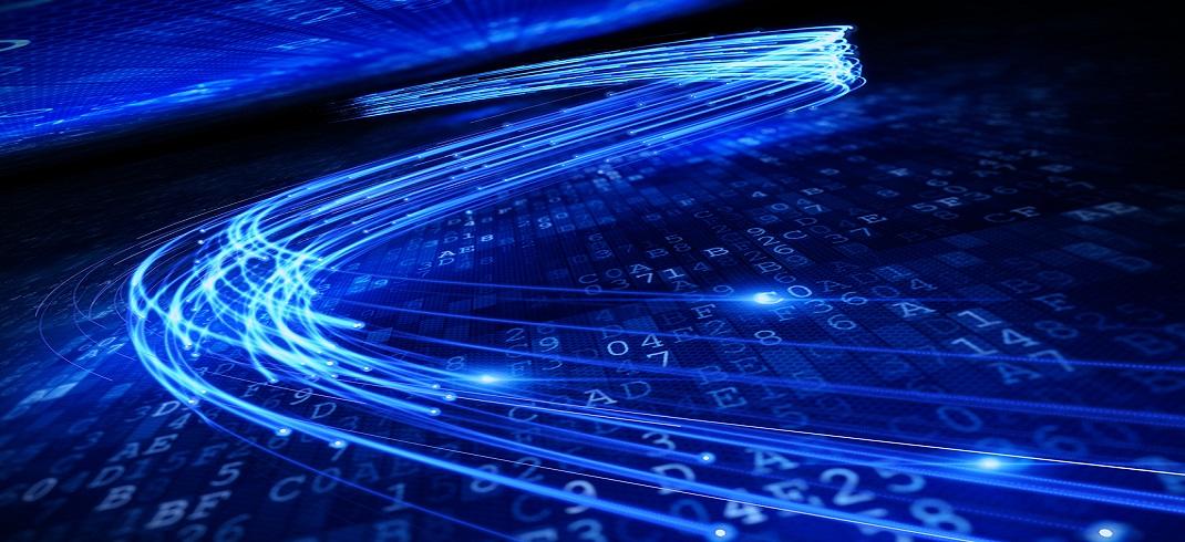 坦桑尼亚电信投建全国光纤入户项目