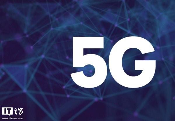 手机憋大招,5G临出鞘:一文斩获MWC2018重要干货