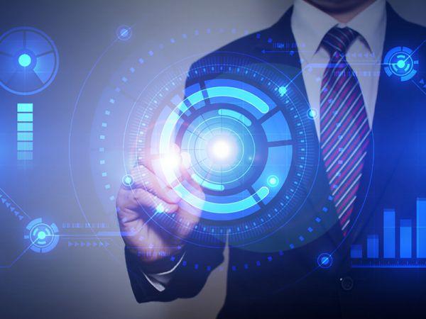 2018年数据中心市场会有哪些新的变化?