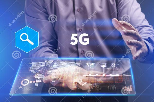 高成本将成为5G发展的巨大障碍