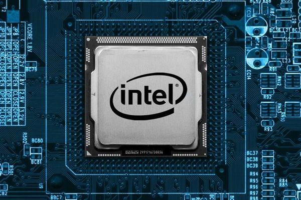 Win 10用户快升级:微软发布Intel六代酷睿安全更新