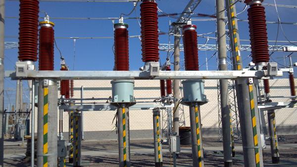 长治供电:2018年将投资5.95亿元完善电网建设
