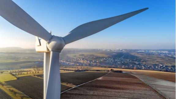 法国陆上风电项目最新招标成本再现新低