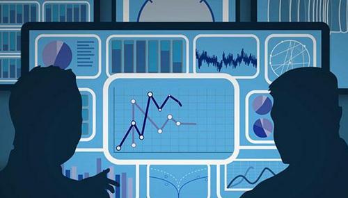 数字化智能化全面来袭,华为AUTIN会是运营商的解药吗?